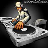 DJ Poppa nonstop riddim mixx