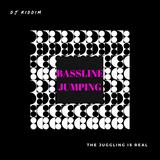 Bassline Jumping - Caribbean Party Mix