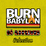 Burn Babylon In Dub @ Goblin Club 09.04.2014