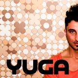 Podcast 095: Yuga