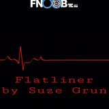 Flatliner # 1