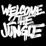WELCOME'2DA'JUNGLE