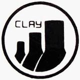 Clay Records is the featured label, Discharge, GBH, Lurkers. Killjoys etc plus Bill Bailey on metal!