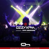 OzzyXPM - XPM Sessions (June 2015)