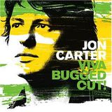 Jon Carter ‎– Viva Bugged Out! [2002]