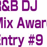 R&B DJ Mix 9