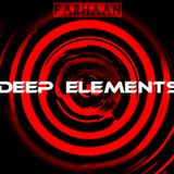 Deep Elements Volume 1