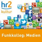 Funkkolleg: Medien - 06/23 - Internet-Mobbing und Cyber-Bullying - Richtiges Verhalten im Netz