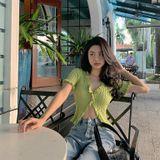 Mixset #20 - Final Set - Best Bú Cần (Episodes 2) - Hàn Hàng Ft Bac Si Hai Mixmash