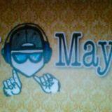 DJ Mayes Mix