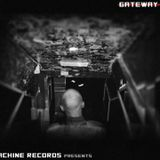 Gateway Underground (Beat Machine Records)  27-6-19