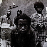 The Me-Styles Mixx Series Presents .The We Are The Roots Crew Edition.