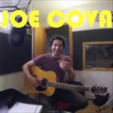 S02 E25 Alti & Bassi - JOE COVA: il futuro del cantautorato italiano a RadioTandem