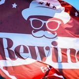 Rewind Amsterdam - Walter Looks (LIVE)