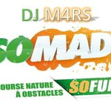 SoMad 2017 Contest Mixe By DJ M4RS