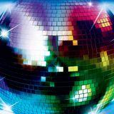 SATURDAY DJ KRIS LIVE MIX - Set By Michnik
