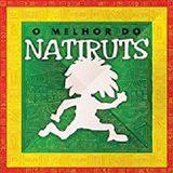 NATIRUTS - WP3 - CARIOCA REGGAE PAWER (DJ WOUNKZ)