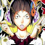 Anim'Hate - EP14 - La production d'animes (avec Femto de Japan Vrac) - Émission du 15.03.16