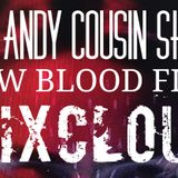 The Andy Cousin Show 07-11-2018 New Blood Five