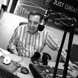 ITfM Radio The John Armes Radio Show 5th September 2019 with bonus 10 minutes !!