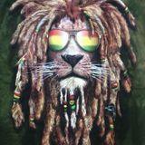 Afrikan Lion