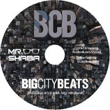 BigCityBeats 2016 mixed by Mr. Shaba
