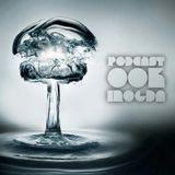 Inogda Podcast 003