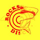 "Rocksteady Disco Guest Mix 006: Shark's ""SloMo FoSho"" Mix"
