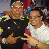 Arriba CAribeno !!! radio champeta con Lucho Meza de Barranquilla