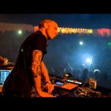 Chris Liebing - @ Time Warp, Italy - 29.09.2012. [Live]