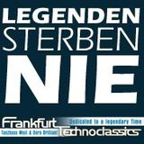 Jan DeeKay @ Frankfurt Technoclassics 19.05.12