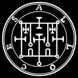 Von Kleymont Techno Expression - Goetia Series Vol.4 - Alloces (Random mix, read the info).