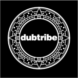 Dubtribe (DJ Set w/ Live Percussion/Vocals) @ Poundhouse, Toronto (2000)
