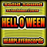SOLID SOUND ! - HEARPLAYERecords