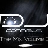 Trap Mix Volume 2