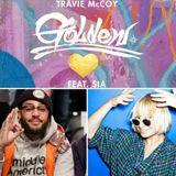 Do U love Travie McCoy or  Sia ?