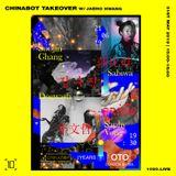 Chinabot w/ Jaeho Hwang - 31st May 2019