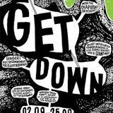 Dj MahmOud episode#7 Got Get down