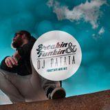 FUNKY TAPE DJ PATATA