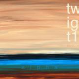 twilight 13