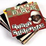 Santa's sack of soul - Funkology Xmas Selection