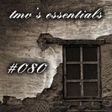 TMV's Essentials - Episode 080 (2010-07-12)