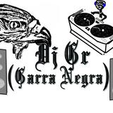 alex zurdo/ariel kelly/Dj Gr