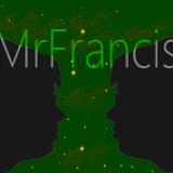 MrFrancis // April Mix #1