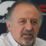"""Hugo Yasky: """"Hay sectores de la oposición que jugaron un papel lamentable"""""""