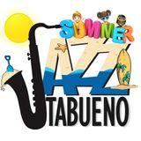 JazzTaBueno # 23 @ 18