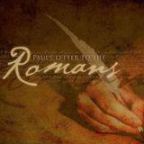 Romans:8 18-25