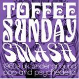 Toffee Sunday Smash episode #19