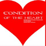 CONDITION OF THE HEART 3