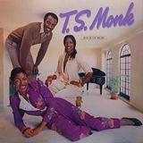 Funk Connection Chyz 94.3 FM 2012-10-10